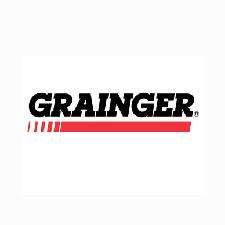 Grainer logo